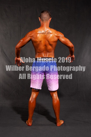 Aloha Muscle 2019_0105