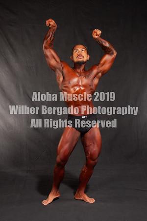 Aloha Muscle 2019_0128