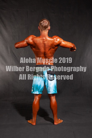 Aloha Muscle 2019_0085