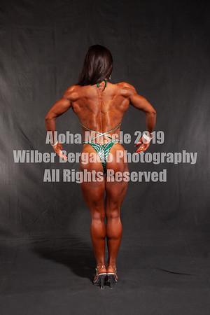 Aloha Muscle 2019_0080