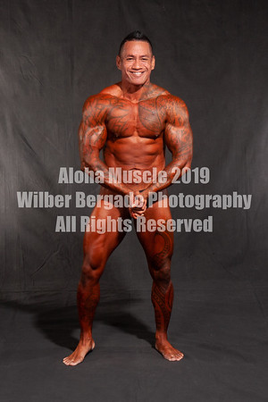 Aloha Muscle 2019_0040