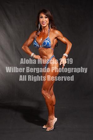 Aloha Muscle 2019_0153