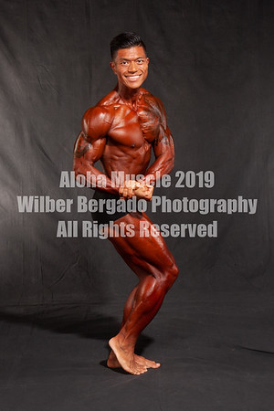 Aloha Muscle 2019_0056