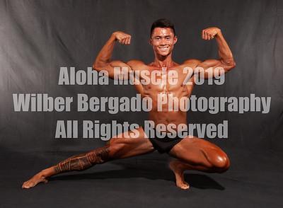 Aloha Muscle 2019_0148