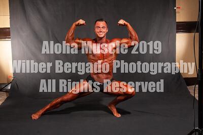 Aloha Muscle 2019_0070