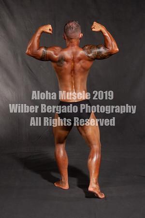 Aloha Muscle 2019_0076