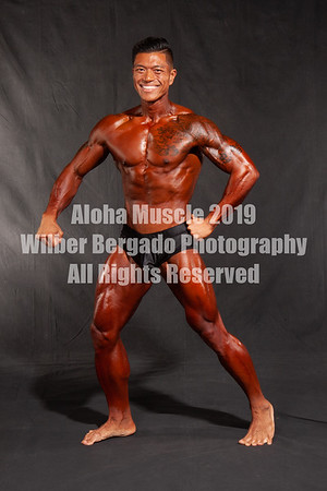 Aloha Muscle 2019_0060