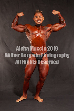 Aloha Muscle 2019_0001
