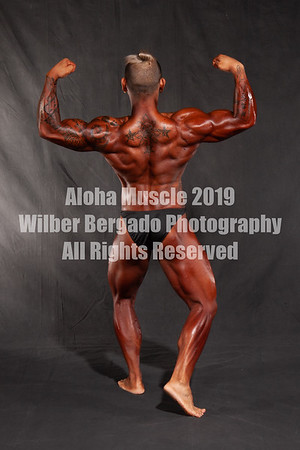 Aloha Muscle 2019_0003