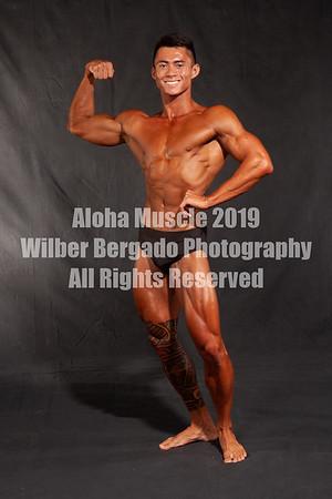 Aloha Muscle 2019_0145
