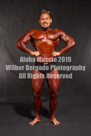Aloha Muscle 2019_0126