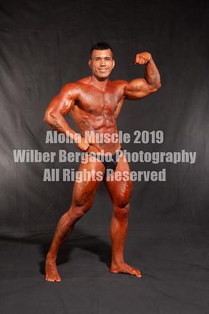 Aloha Muscle 2019_0037