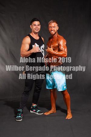 Aloha Muscle 2019_0087