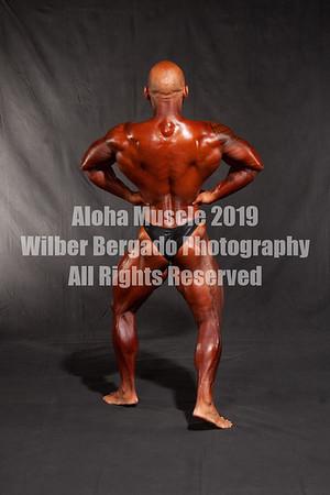 Aloha Muscle 2019_0011