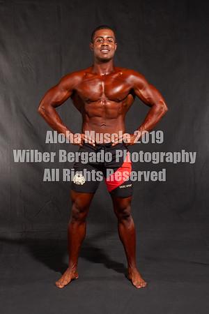 Aloha Muscle 2019_0135