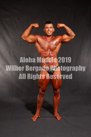 Aloha Muscle 2019_0035