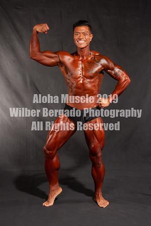 Aloha Muscle 2019_0061