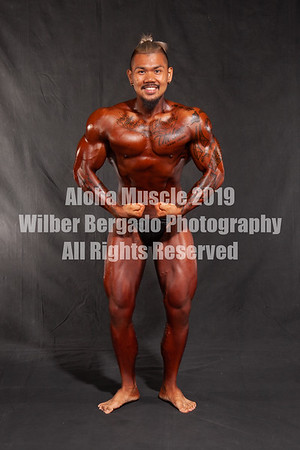 Aloha Muscle 2019_0004