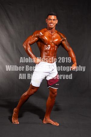 Aloha Muscle 2019_0090