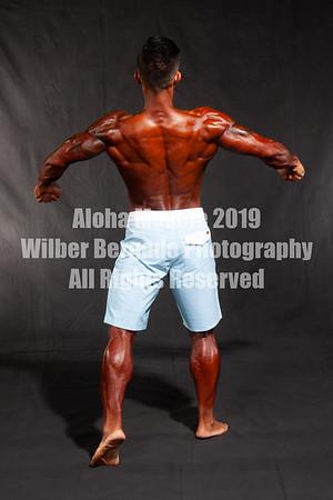 Aloha Muscle 2019_0122