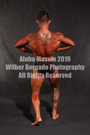 Aloha Muscle 2019_0149