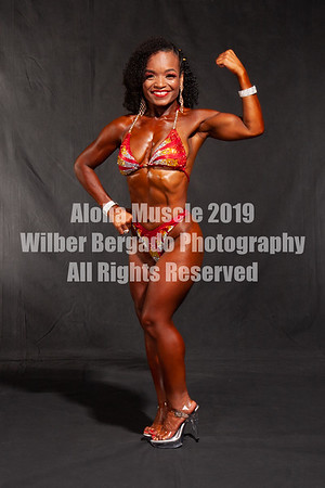 Aloha Muscle 2019_0116
