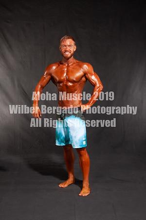 Aloha Muscle 2019_0083