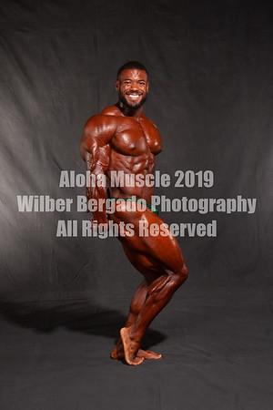Aloha Muscle 2019_0030