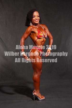 Aloha Muscle 2019_0114