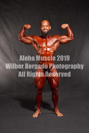 Aloha Muscle 2019_0007
