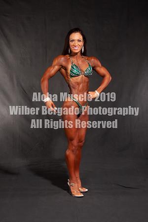 Aloha Muscle 2019_0079