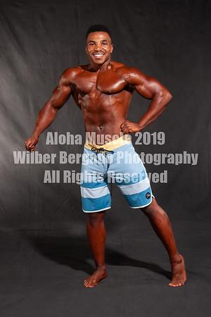 Aloha Muscle 2019_0101