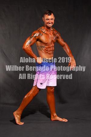 Aloha Muscle 2019_0106
