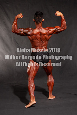 Aloha Muscle 2019_0055