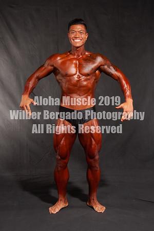 Aloha Muscle 2019_0058