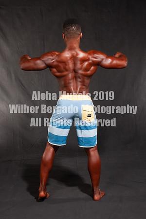 Aloha Muscle 2019_0100