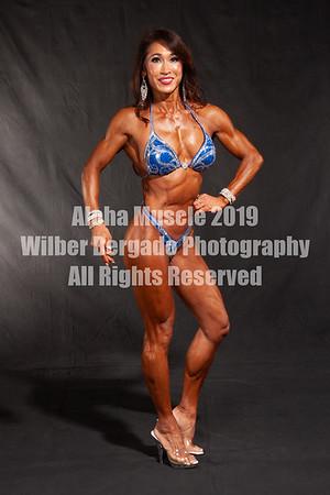 Aloha Muscle 2019_0155