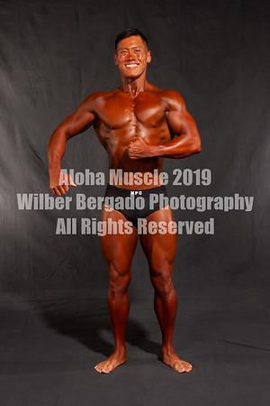 Aloha Muscle 2019_0063