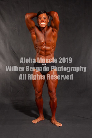 Aloha Muscle 2019_0064