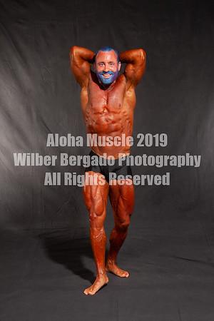 Aloha Muscle 2019_0049