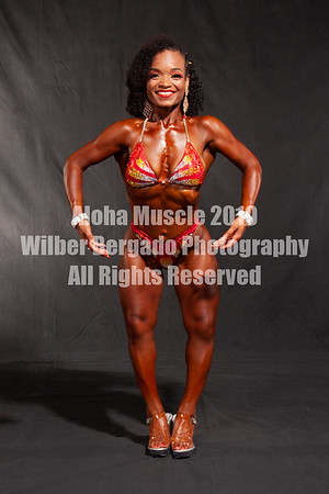Aloha Muscle 2019_0111