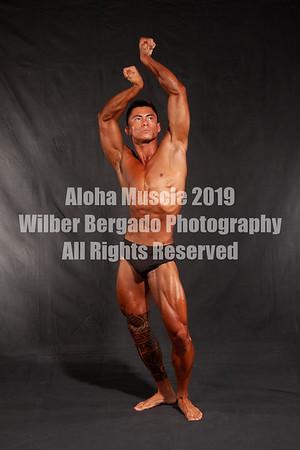 Aloha Muscle 2019_0146