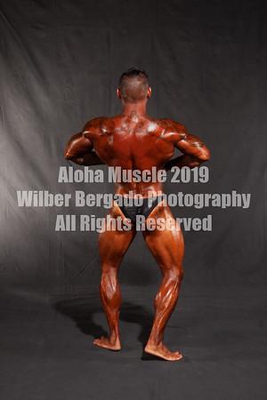 Aloha Muscle 2019_0022