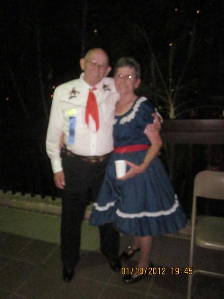 sorry Al & Helen from FL.. bit of blurry.. my bad!