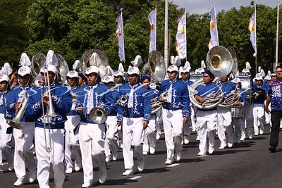Aloha Week Parade  6753