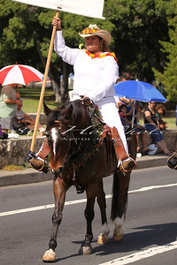 Aloha Week Parade  6573