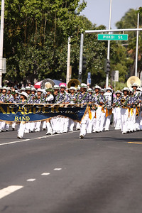 Aloha Week Parade  4960