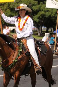 Aloha Week Parade  6572
