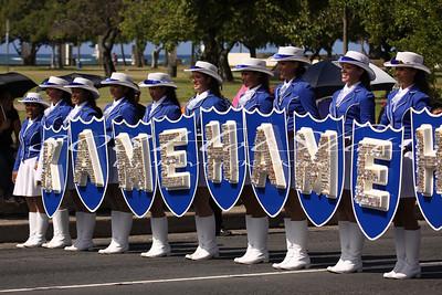 Aloha Week Parade  6751