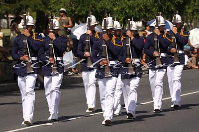 Aloha Week Parade  6761